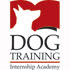 Dog Training Internship Academy